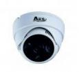 AKS-2401 IR AHD камера