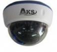 AKS-2401V IR AHD камера