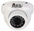 AKS-2402 AHD камера
