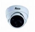 AKS-7201 AHD камера