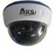AKS-7201V AHD камера