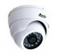 AKS-7202V AHD камера