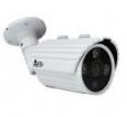 AKS-7203 AHD камера