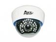AKS-751V IR видеокамера