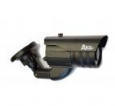 AKS-753V Black видеокамера