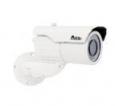 AKS-753V видеокамера
