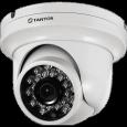 TSc-EB1080pAHDf (3.6) купольная видеокамера