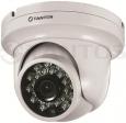 TSc-EB720pAHDf (2.8) купольная видеокамера