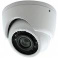 TSc-EBm1080pAHDf (3.6) купольная видеокамера
