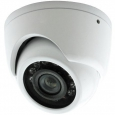TSc-EBm960pAHDf (3.6) купольная видеокамера