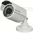 TSc-P1080pAHDf (3.6) уличная цилиндрическая видеокамера