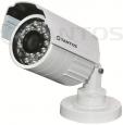 TSc-P720pAHDf (2.8) уличная цилиндрическая видеокамера