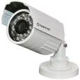 TSc-P720pAHDf(3.6) уличная цветная видеокамера