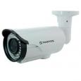 TSc-PL720pAHDv(2.8-12) уличная видеокамера цветная