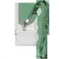 Аксессуар ts-str(green)