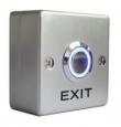 TS-CLACK light кнопка выхода