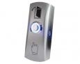 TS-CLICK light кнопка выхода