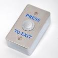 TS-EXIT кнопка выхода