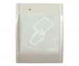 Proxy-USB-МА считыватель бесконтактный настольный