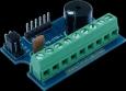 TS-CTR-1 контролер