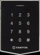 TS-KBD-EH Touch кодонаборная панель