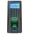 С2000-BIOAccess-F18 биометрический контроллер доступа