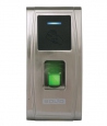 С2000-BIOAccess-MA300 биометрический контроллер доступа