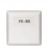 УК-ВК/06 устройство коммутационное