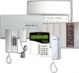 Рупор-Диспетчер комплекс технических средств обеспечения связи с помещением пожарного поста-диспетчерской