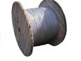 Проволока для сталеалюминевых проводов - СТАП ГОСТ 9850-72