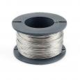 Проволока стальная пружинная ГОСТ 9389-75   2-3кл. Б (машиностроительный сортамент)