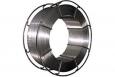 Проволока стальная пружинная ГОСТ 9389-75   1кл. Б (машиностроительный сортамент)