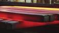 Сталь НТД 14955-77 со специальной отделкой поверхности  (инструментальная, нержавеющая)