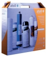 Набор фильтрэлементов №107 (для A-450 STD Compact)