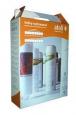 Набор фильтрэлементов №201 (префильтры для A-460,A-460E,Em,A-445)