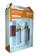 Набор фильтрэлементов №206m (префильтры для A-450m STD Compact)