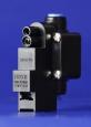 Автоматический выключатель насоса atoll A-CV6201B-Q