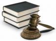 Представительство в гражданском суде