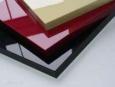 Фасад: МДФ, эмаль + лак + полировка