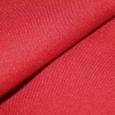 Тк.костюм. ГАБАРДИН №162 красный шир.1,5м (м)