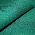 Тк.костюм. ГАБАРДИН №258 G6 зеленый (м)