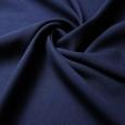 Тк.костюм. ГАБАРДИН №330 т.син. шир.1,5м (м)