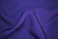 Тк.костюм. ГАБАРДИН №340 василек шир.1,5м (м)