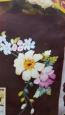 Набор для вышивания лентами арт. AB026