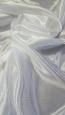 Атлас белый  901,№101 шир.1.5м (м)