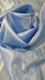 Атлас голубой 11#, №168 шир.1.5см (м)