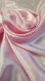 Атлас розовый 10#, №134 шир.1.5см (м)