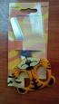 Ножницы детские 590136 13,5см/5 Hobby&Pro (шт)