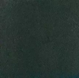 Тк.подклад.190Т черный ш.1,5м