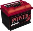 Необслуживаемый аккумулятор PROWER MEGA MF